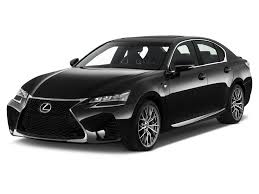 lexus caviar new gs f for sale in chantilly va pohanka lexus