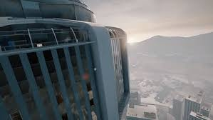 siege tower definition ubisoft on year 3 of rainbow six siege countries modes and