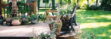 Landscape Designs For Backyard Dabah Designs Dabah Designs