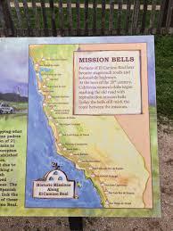 Mission Santa Clara De Asis Floor Plan by Southworth Sailor 2014