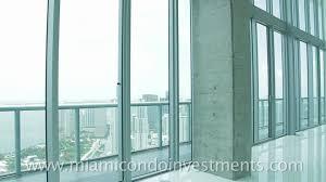 marina blue penthouse 5 youtube
