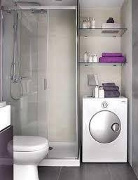 Modern Bathroom Design For Small Spaces Awesome Modern Bathroom Designs For Small Spaces 1000 Images About