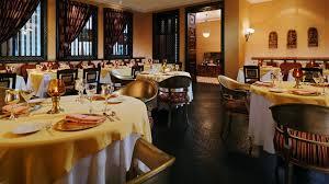 shaheen indian restaurant addis ababa ethiopia