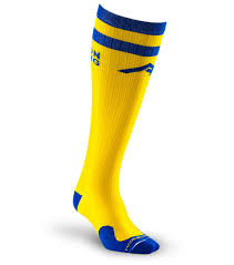 Pro Compression Socks Natrunsfar Friday Favorites