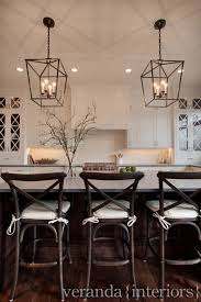 French Quarter Gas Lanterns by Kitchen 28 Kitchen Island Under The Chic French Quarter On