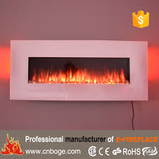 electric fireplace with media storage com fancy nice home design