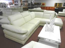 Italsofa Leather Sofa Italsofa Aquila Leather Sofa Leather Sofa