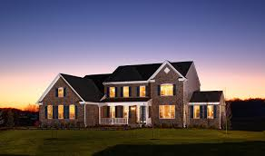 Home Decor In Capitol Heights Md Chimney Rock Estates New Homes In Sykesville Md