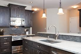 kamloops kitchen cabinets top quality millworks
