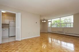 Laminate Flooring Kitchener Queen Margaret Place Ii Homestead