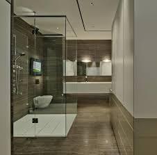 bathroom wall panel panelingwaterproof panels for walls uk