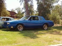 118 best monte carlo images on pinterest chevrolet monte carlo
