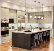 Kitchen Design Group by Serenity By Westlake Development Group Homeadore