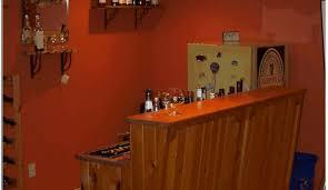 bar bar beautiful buy a bar for basement best bar images on