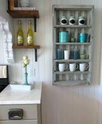 la cuisine pas chere armoire en bois pas cher pas pas cuisine pas s cuisine pas en pas