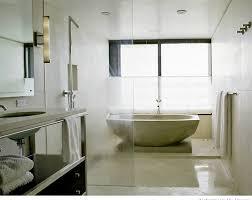 chicago bathroom design bathroom design chicago bathroom design chicago interior design