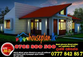 sri lanka house construction and house plan sri lanka construction company sri lanka convert vasthu house plan sri