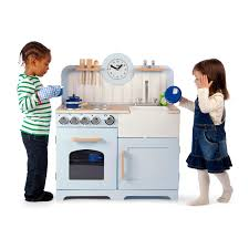 tidlo country play kitchen in stock 115 40