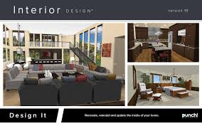 home design punch software official site punch d home design