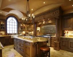 kitchen decor themes ideas captainwalt com