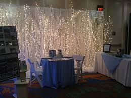wedding expo backdrop best 25 bridal show booths ideas on bridal show