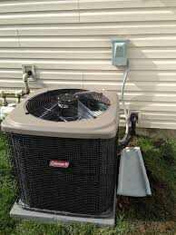 ac fan motor replacement cost 2018 air conditioner repair cost guide ac repair prices