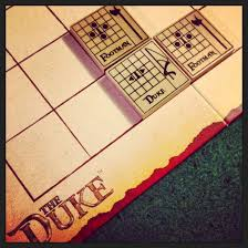 Rules Capture The Flag The Duke U2014a Double Take Review U2014plus A Video Review U2014 Theology Of Games