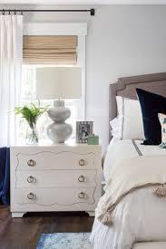 best 25 bedroom window treatments ideas on pinterest window