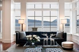 sofas for living room living room room scheme with leather furniture apartment designs