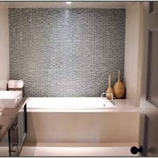 marble tile bathroom ideas bathroom bathroom tile ideas small bath bathroom enclosure