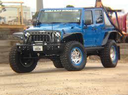 jeep fender flares jk jeep wrangler parts u0026 4x4 parts online dbor