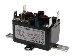 hn65ct003b wiring diagram pinout diagrams u2022 wiring diagrams