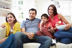 cox contour commercial actress vire advanced tv parental controls cox education center