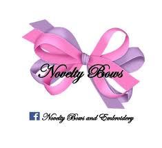 cheer bows uk personalised cheer bows uk novelty bows