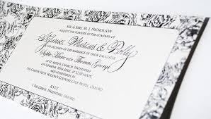 Beautiful Wedding Invitations Competition Win 150 Of Paper Themes Beautiful Wedding