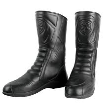 long road moto boot scoyco mbt007w moto racing leather motorcycle waterproof boots shoes