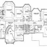 luxury floor plans luxury home floor plans with pictures justsingit