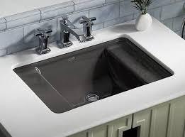 shop bathroom u0026 pedestal sinks at gaumats international