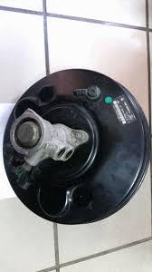 renault master 2001 renault laguna mk2 1 9 dci 2001 06 brake servo u0026 master cylinder