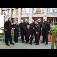 wedding bands new orleans best wedding bands in new orleans la