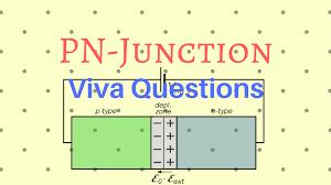 design lab viva questions viva questions archives bragitoff com