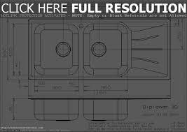 kitchen sink furniture kitchen sink cabinet size cabinet ideas to build