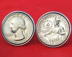 1776 to 1976 quarter dollar 1776 drummer etsy