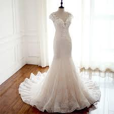 cheap brides dresses find cheap lace wedding dresses bridal gowns sposadresses