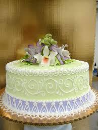 best elegant birthday cake image inspiration of cake and