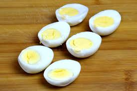 egg boiled boiled eggs how to cook the boiled eggs every time