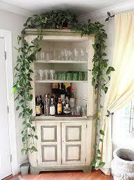 22 best bar room ideas images on pinterest bar ideas for the