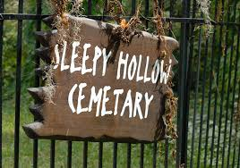 halloween decorating ideas for your yard halloween decor