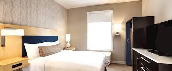 home2 suites by hilton franklin cool springs tn hotel