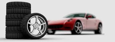 lexus reading uk avs cars wokingham car sales u0026 car servicing